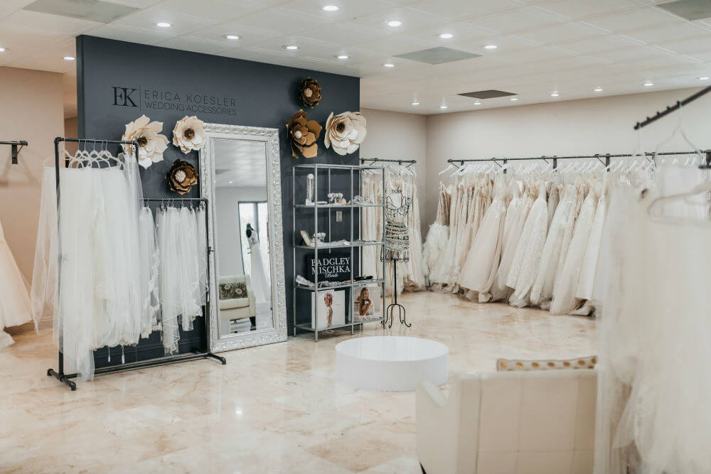 Wedding Dresses Bridal Gowns Store In San Diego Hctb Net
